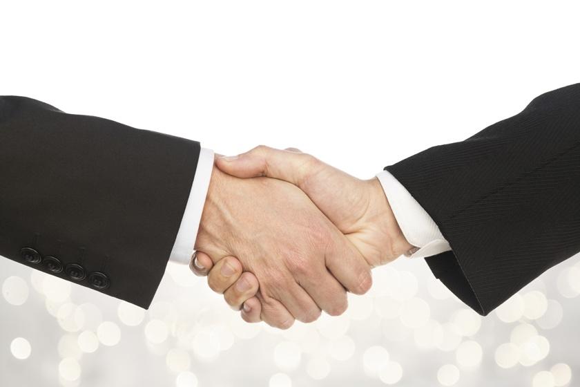 【転職で年収交渉】成功させる3つのポイント!NGな例も紹介します