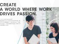 SNSで気軽に求人企業や転職の活動者とつながるWantedlyの特徴4つ