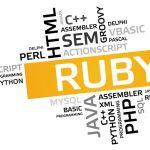 将来性高いRubyエンジニアの求人を勝ち取るために必要な3スキル