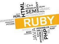 【Rubyエンジニアの平均年収は?】必要なスキルや将来性など