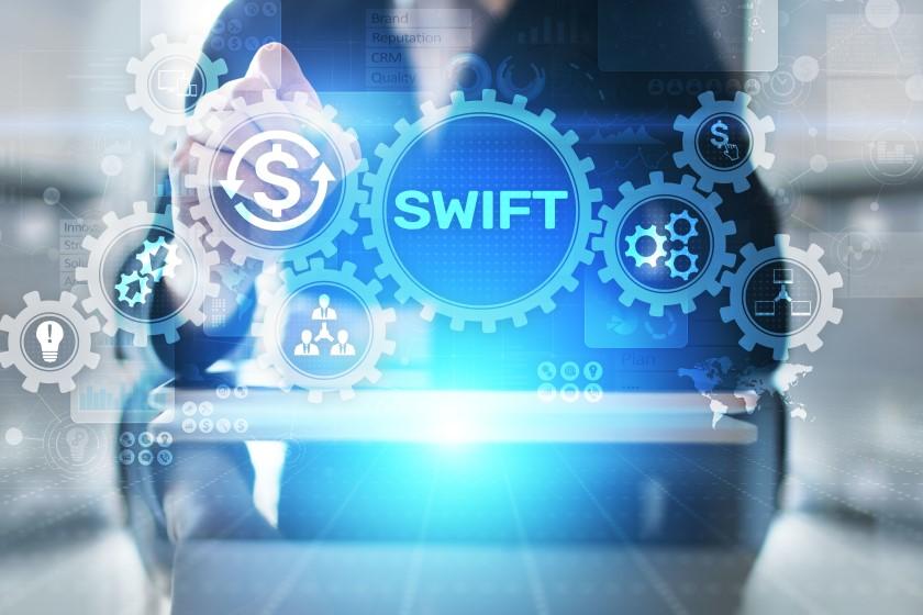 Swiftエンジニアが転職成功するために必要な5つのスキル