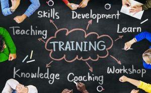 【職業訓練って何するの?】コースや受講の流れ、気になる生の口コミ