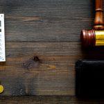 【就業規則に従って円満退職】退職金は法律上どうなっているの?