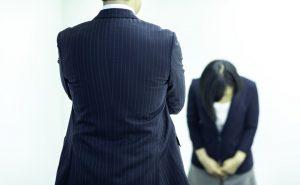 【退職の流れを知ろう!】円満に仕事を辞めるためにやるべきこと