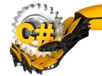 【C#エンジニアの求人】平均年収は?必要なスキルや将来性について