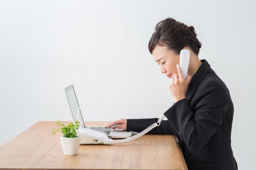 内定辞退で悩まないための連絡方法!伝えるべき3つのポイント