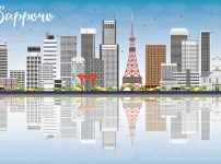 札幌で転職して生活するヒントはここに!もやもや解消して前に進もう