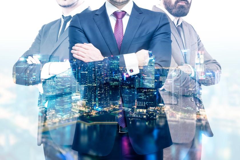 ハイスキルエンジニア専用エージェント「BINAR」の3つの特徴