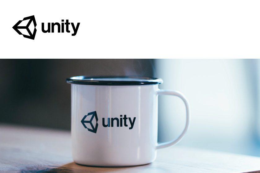 未経験でUnityエンジニアへ転職するなら、今がチャンス!