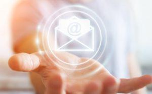 転職専用メールアドレスで転職活動をスムーズに進める3つのポイント